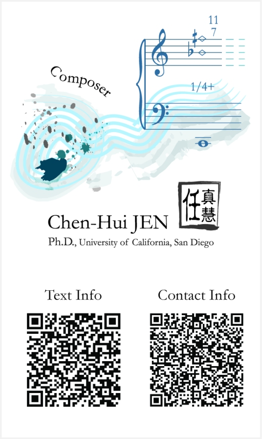 businesscard_QRcode1